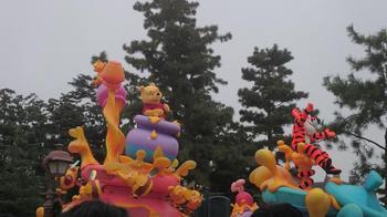 ディズニー02.JPG