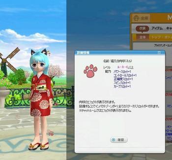 ネル猫又衣装.JPG