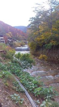 泥湯三途の川.JPG