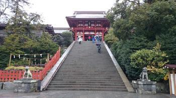 鶴岡神社.JPG